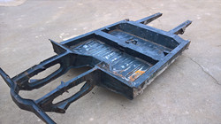 Chassis (5)