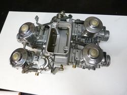 P1190123