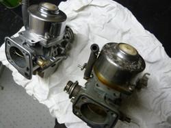 P1190095