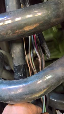 Faisceau compartiment moteur (1)