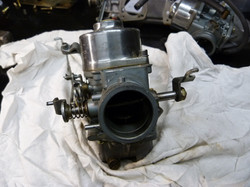 P1190107