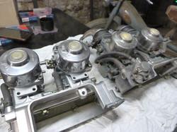 P1190098