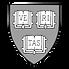 harvard-university-logo-png-transparent_
