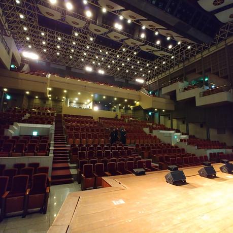 Zenith Concert6