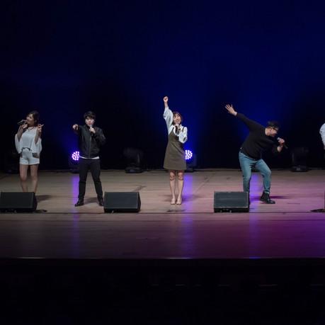 Zenith Concert3