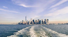 new-york-1867569_1920.jpg