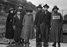 1918-spanish-flu-1.jpg