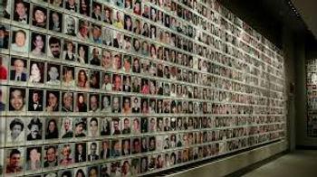 911memorialmuseum3.jpg