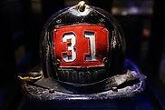 911memorialmuseum2.jpg