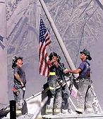 firefighters911flag.jpg
