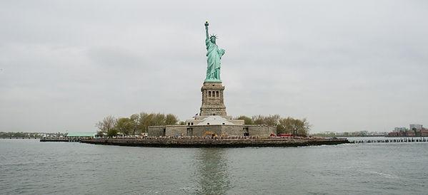 statue-of-libertyfullisland.jpg