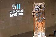 911 memorialmuseum1.jpg