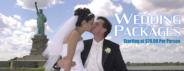 wedding pkg.jpg