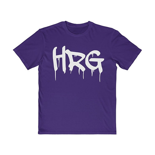 HRG Dripset