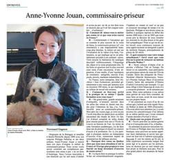 2010-Anne-Yvonne