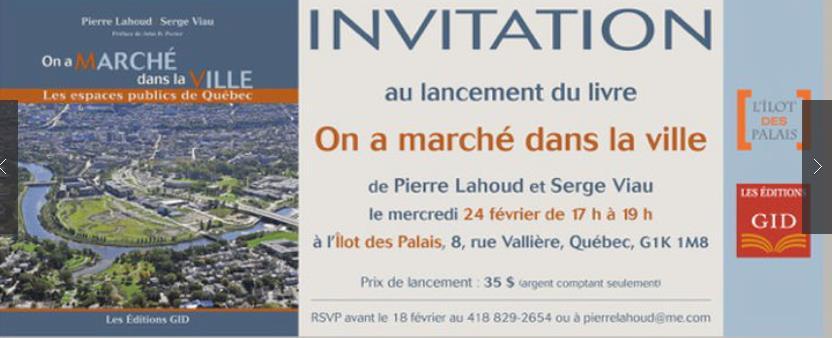 2015-Pierre Lahoud expo