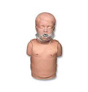 Çocuk CPR Maket