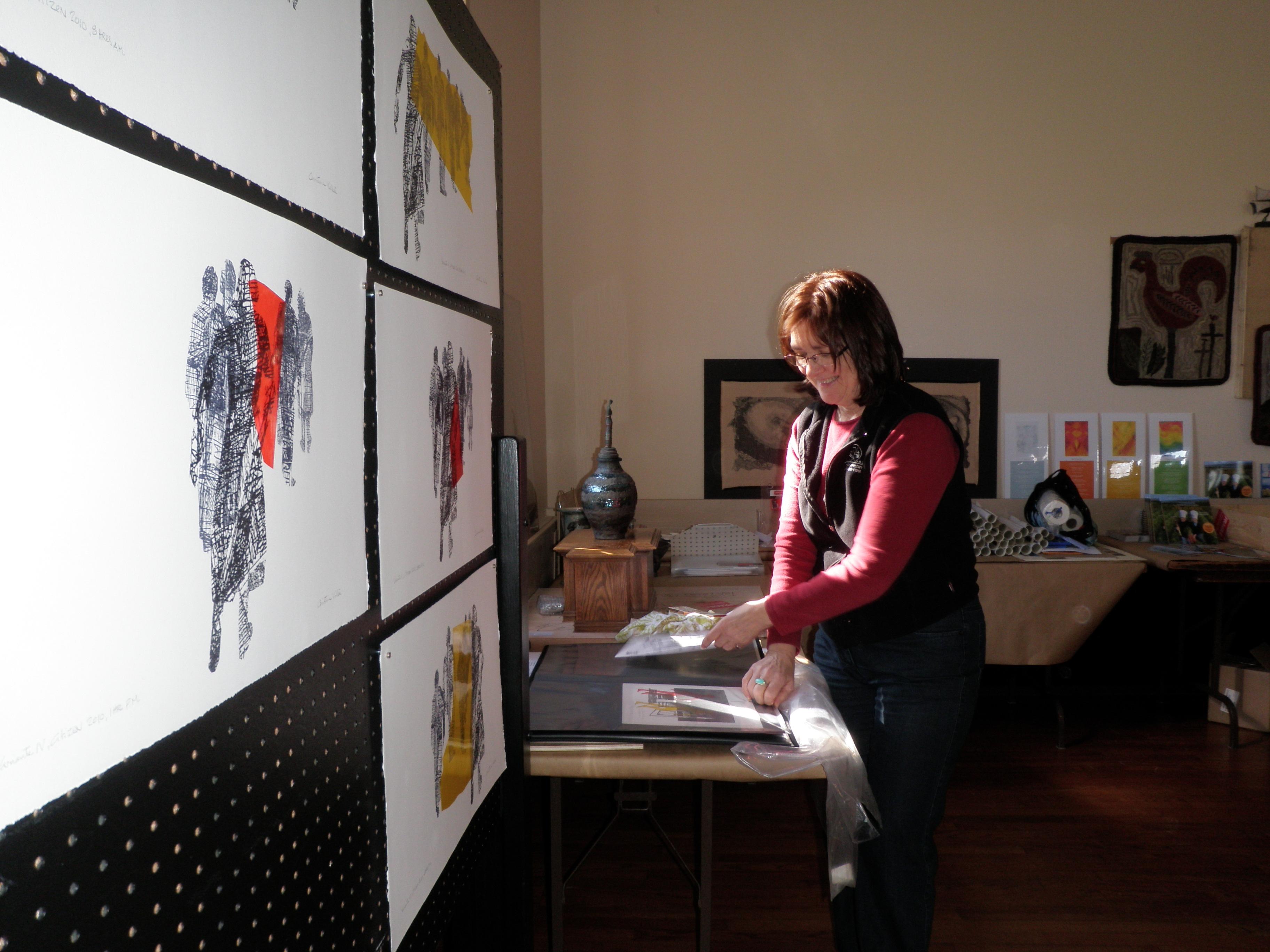 2010 Victoria-2