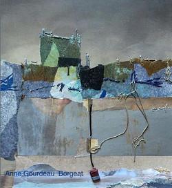 Anne Gourdeau borgeat-2