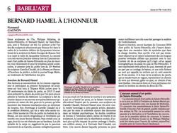 2016-art publique-1 Bernard Hamel