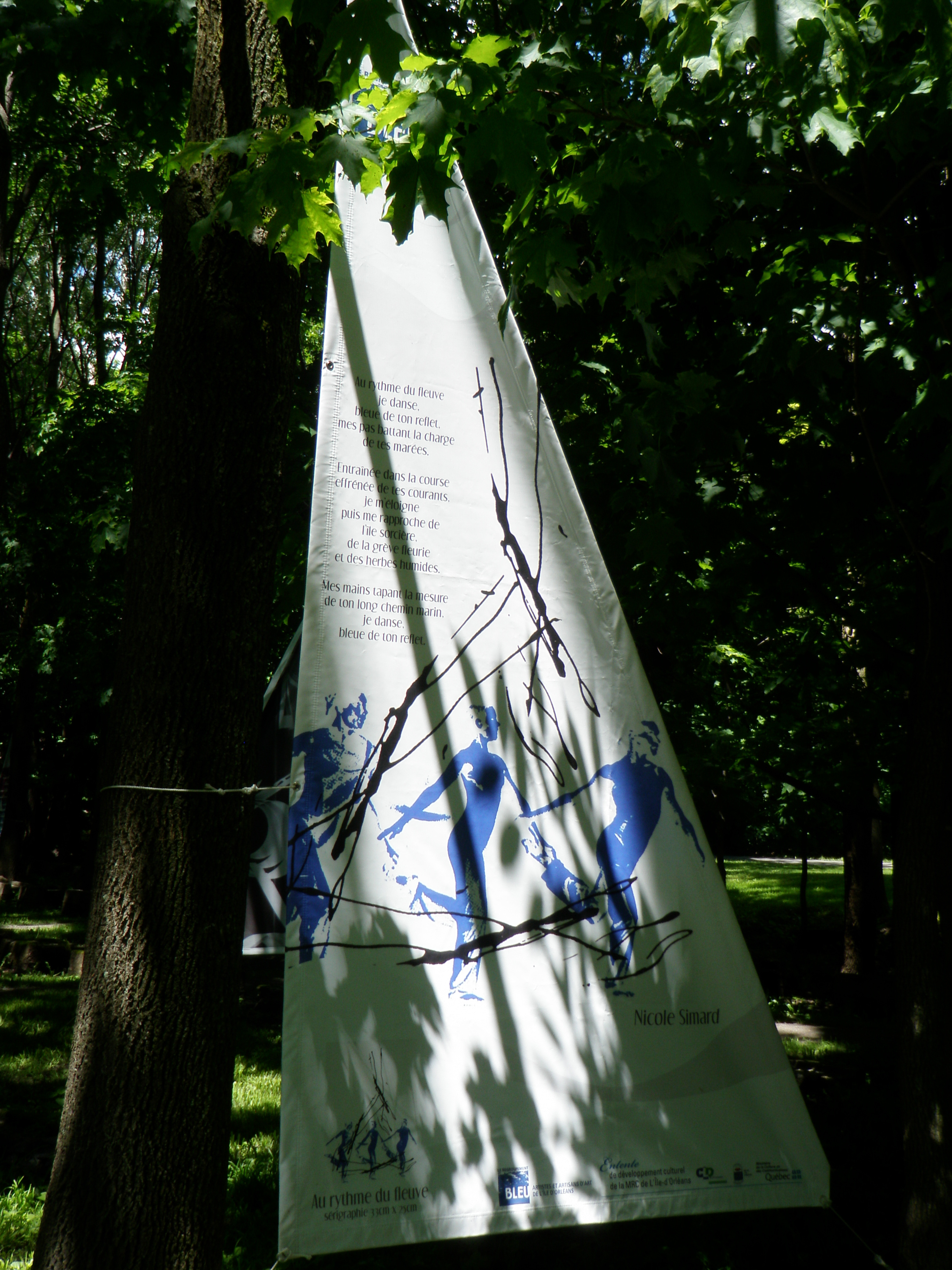 2014-5 bleu devoile