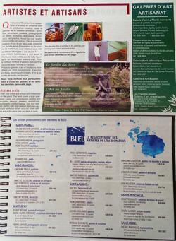 2007-édition_touristique