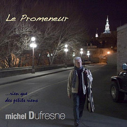 Michel Dufresne-1