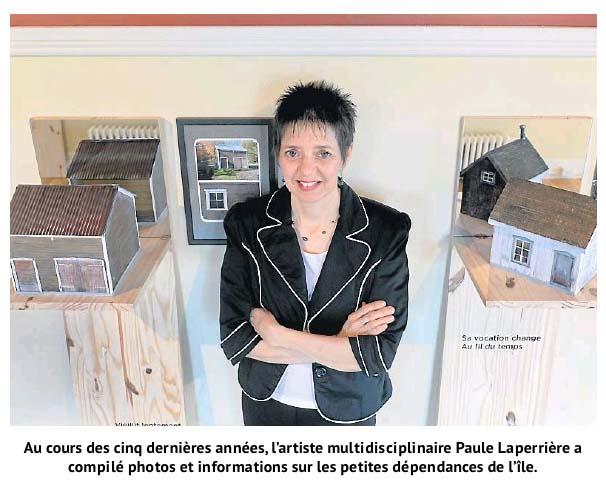 2017-Paule_laperrière-3