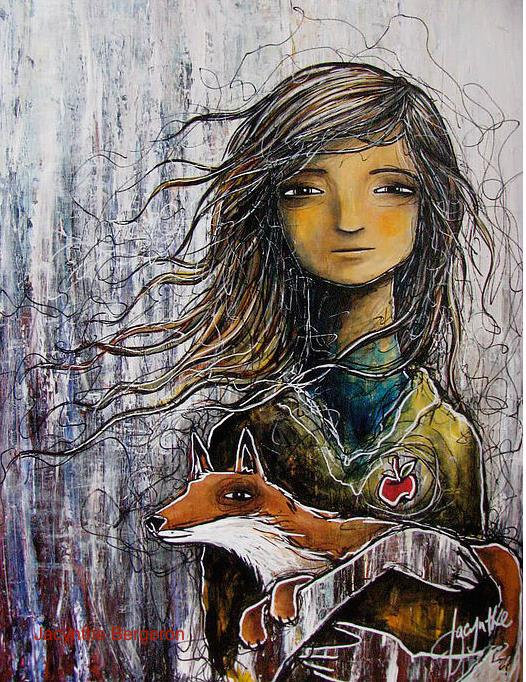 Jacynthe Bergeron-2