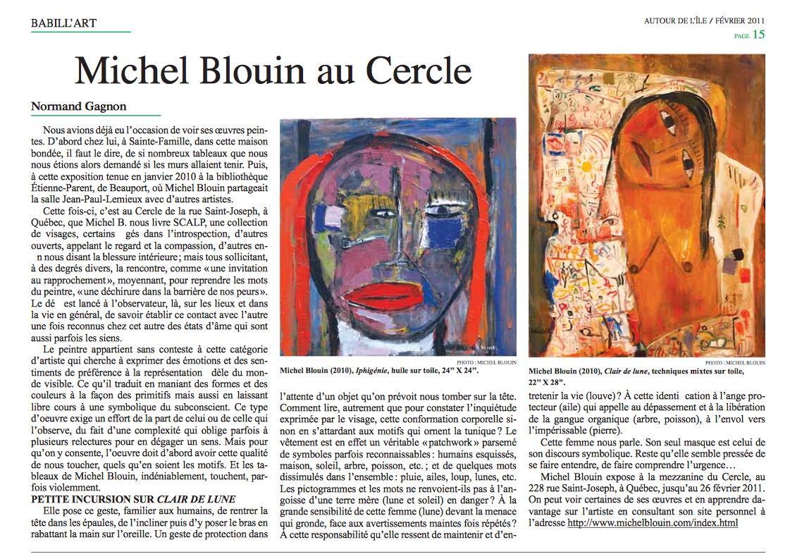 Michel Blouin-0