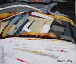 Johanne Lemay-2