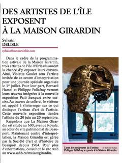 2014-Expo artistes Mais.Girardin