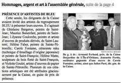 2010-AGA Caisse pop