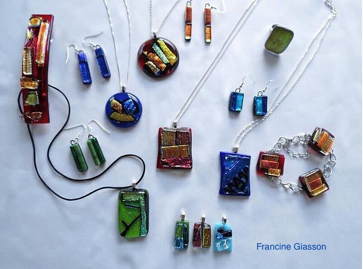 Francine Giasson.-1tiff