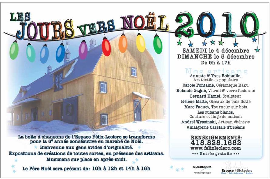 2010-Les_jours_vers_Noël_