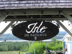 2013 AGA bleu bacchus