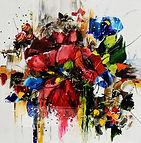 Bouquet de bonheur_24x24_Web_W.jpg