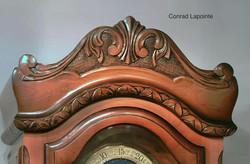 Conrad Lapointe-2
