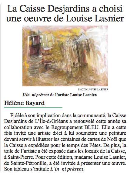 2012Carte_Noël_desjardins_L.Lasnier_2