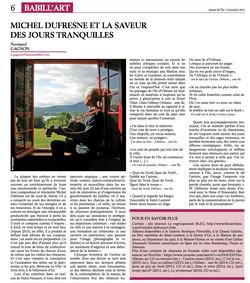 Michel Dufresne-0