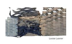 Louise Lasnier-2