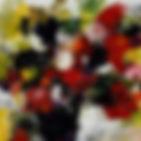 Un goût de miel_36x36_Web_W.jpg