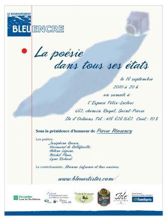 2010-Bleu_encre_la_poésie_dans_tous_ses_états