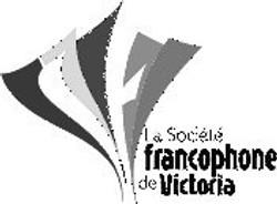2010 Victoria-0