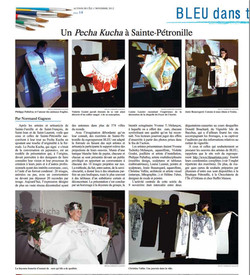 2012-Pecha-kucha