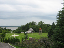 2008-42 milles-6