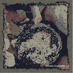 Annette Duchesne Robitaille-2