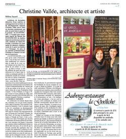 2010-Christine_Vallée_archtecte_artiste_