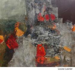 Louise Lasnier-3