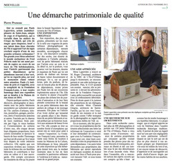 2017-Paule Laperriere petites d.